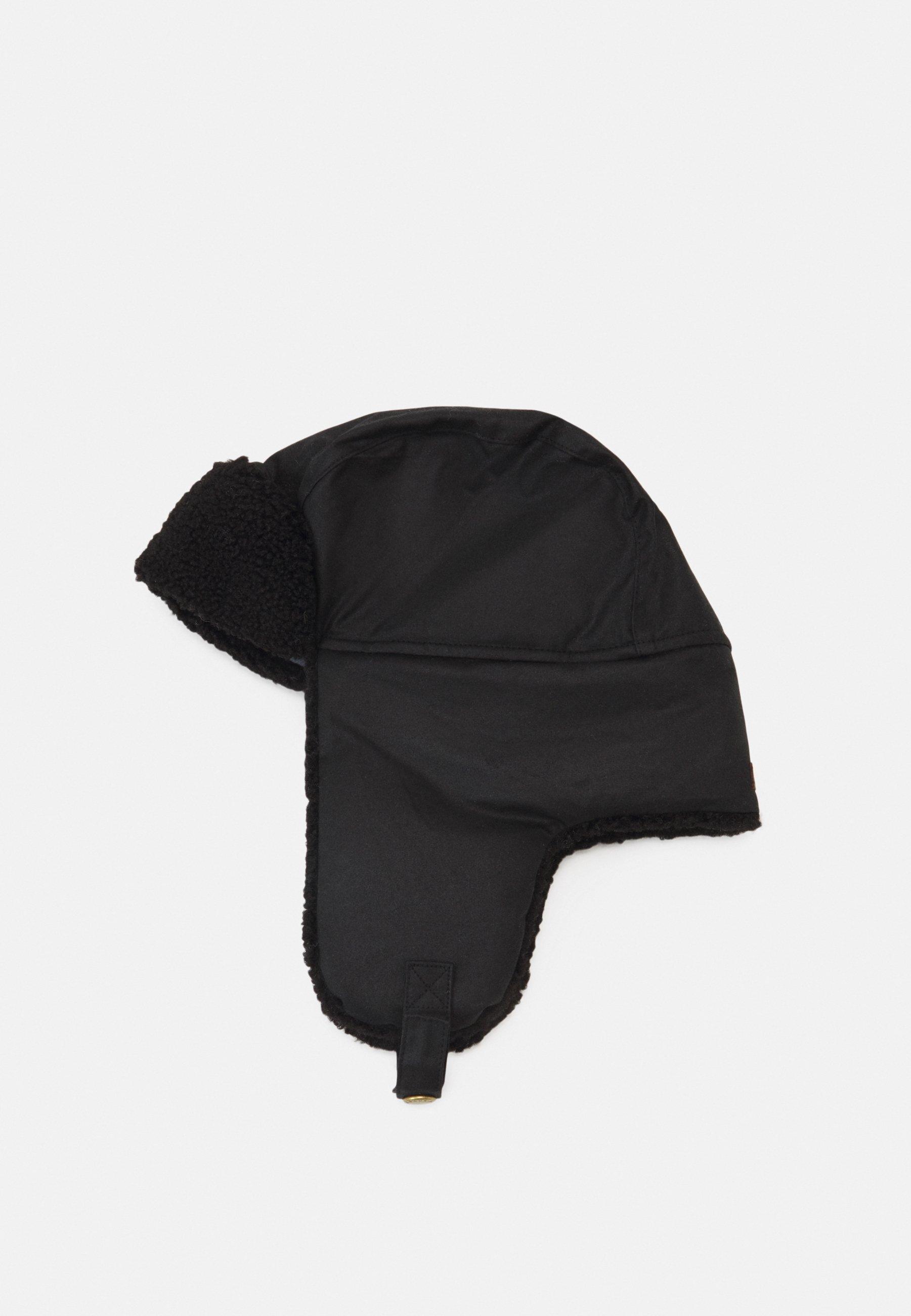 Women MORAR WAX TRAPPER UNISEX - Hat