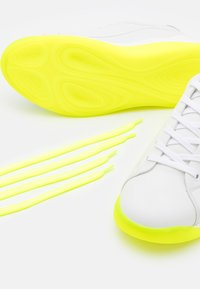 Sportmax - ROBERTA - Sneakers laag - giallo - 6
