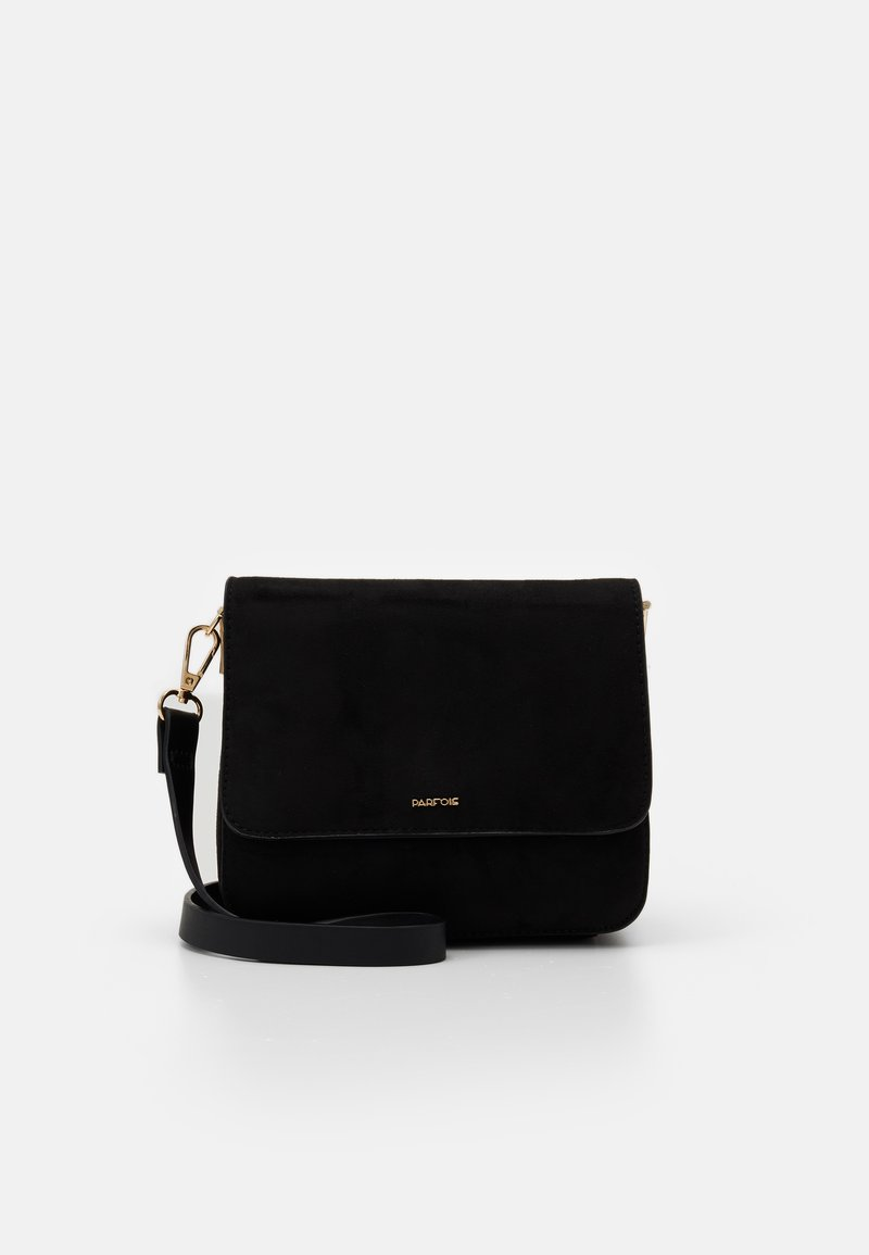 PARFOIS - Across body bag - black