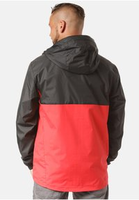 Young and Reckless - Outdoor jacket - red - 1