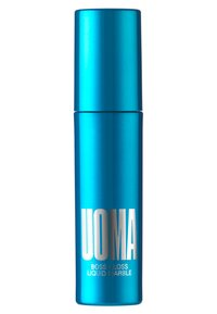 UOMA - BOSS GLOSS PURE COLOR LIP GLOSS - Lip gloss - ambition