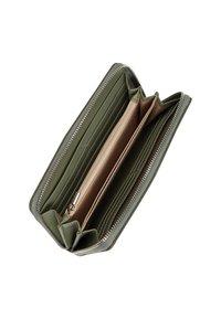 O Bag - Wallet - military - 1