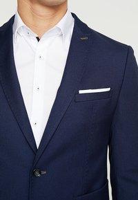Cinque - CIRELLI - Blazer - dark blue - 3