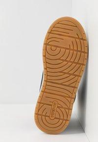 Viking - MAIA GTX - Winter boots - charcoal - 5