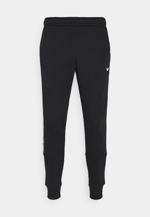 REPEAT - Trainingsbroek - black