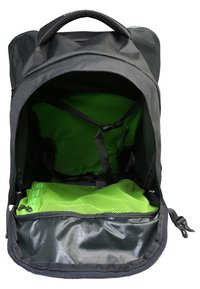Osprey - FARPOINT - Backpack - anthrazit - 4