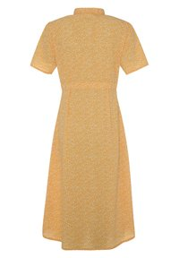 Protest - Shirt dress - bee - 6