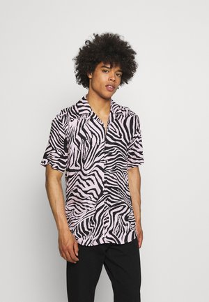 ONSZEBRA LIFE - Shirt - winsome orchid
