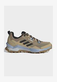 adidas Performance - Hiking shoes - beige - 0