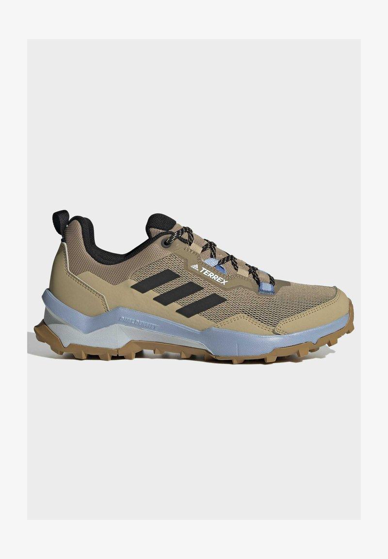 adidas Performance - Hiking shoes - beige
