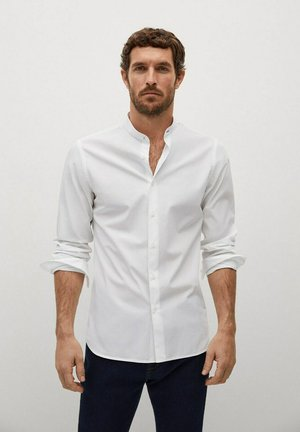 TILDE - Shirt - blanc