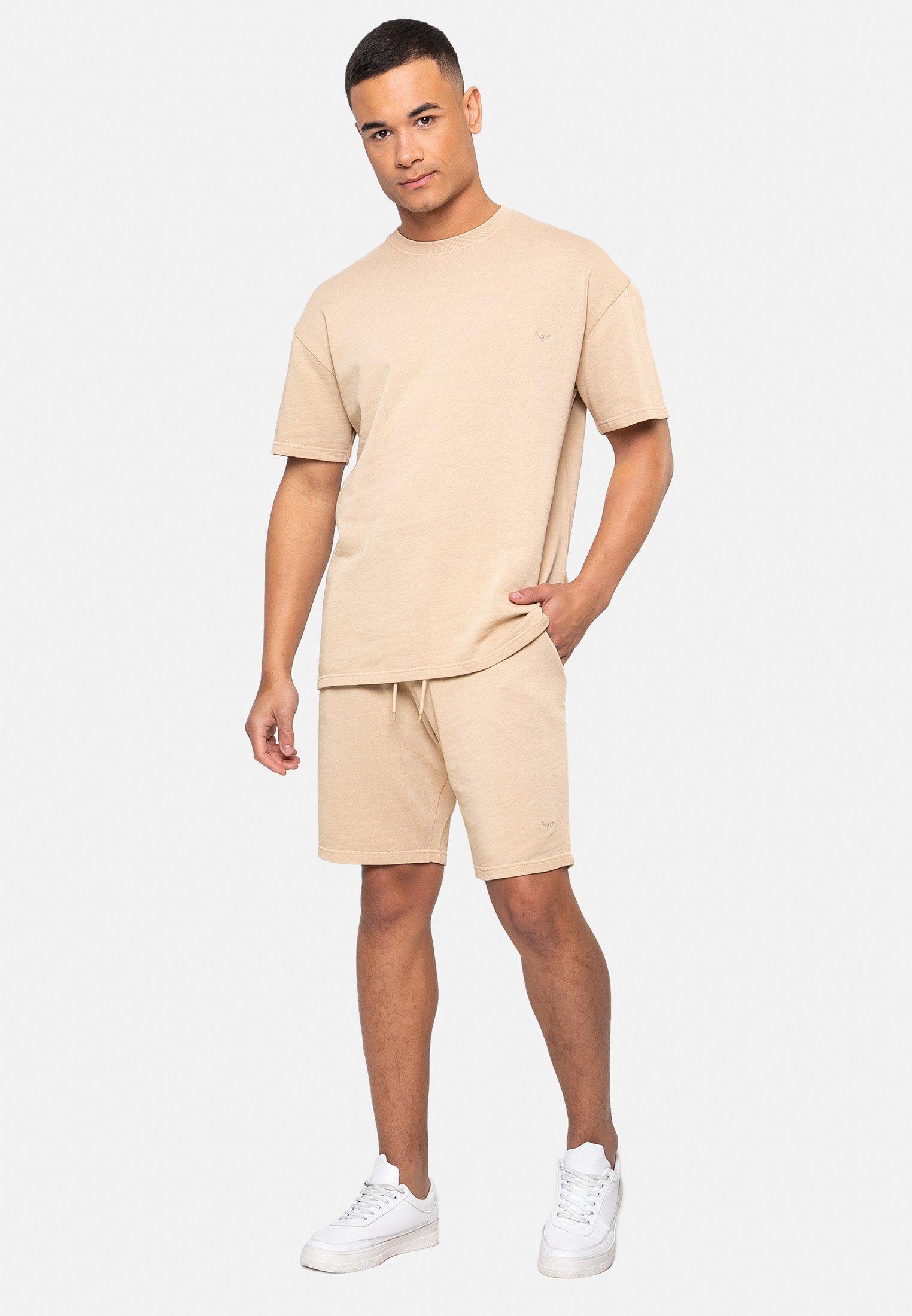 Uomo RAIN GARMENT - T-shirt basic
