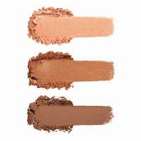 Sleek - FACE FORM CONTOURING KIT - Face palette - medium - 3