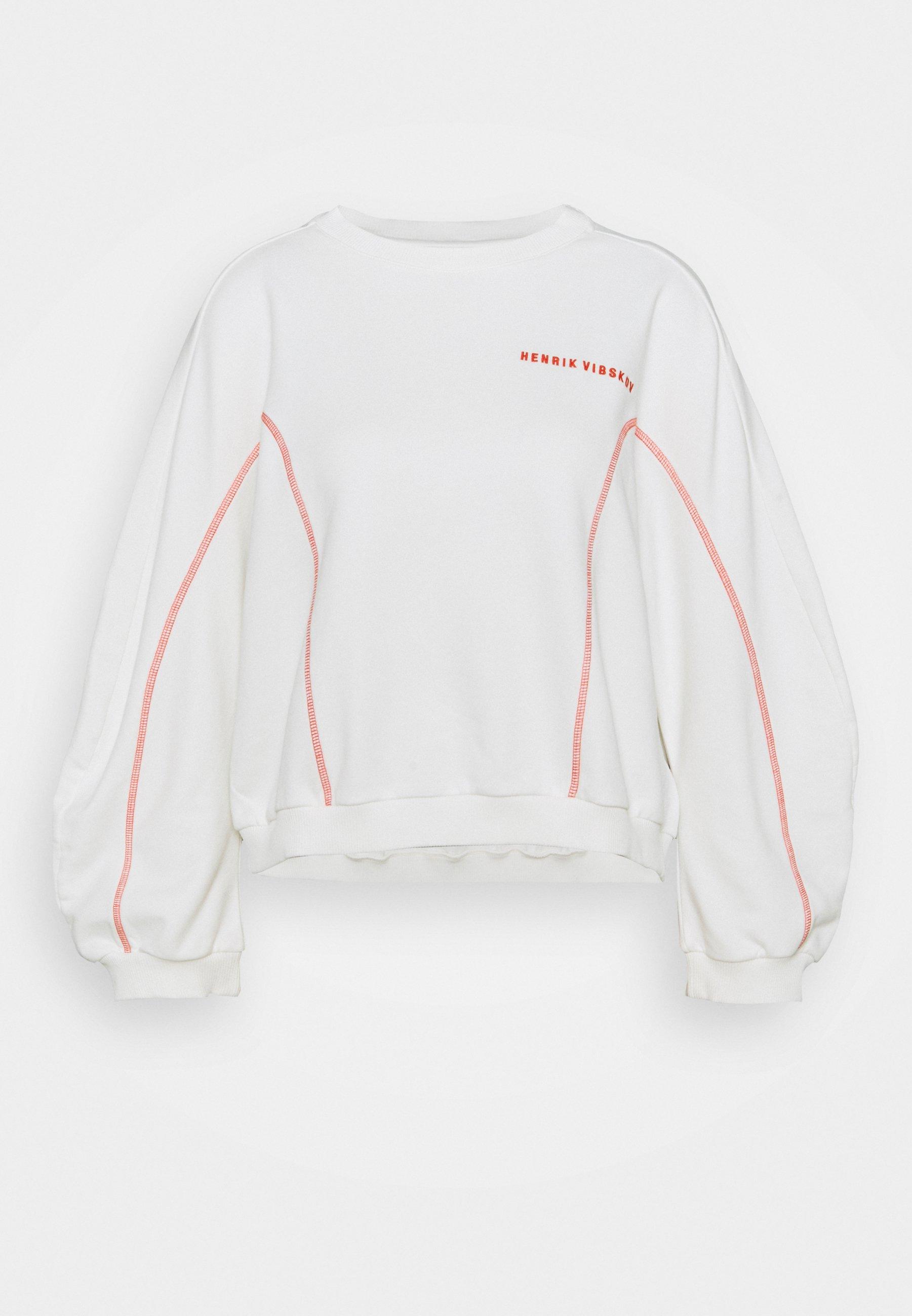 Women FUNNEL  - Sweatshirt