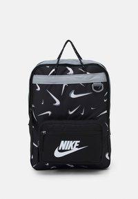 Nike Sportswear - TANJUN - Mochila - black/white - 0