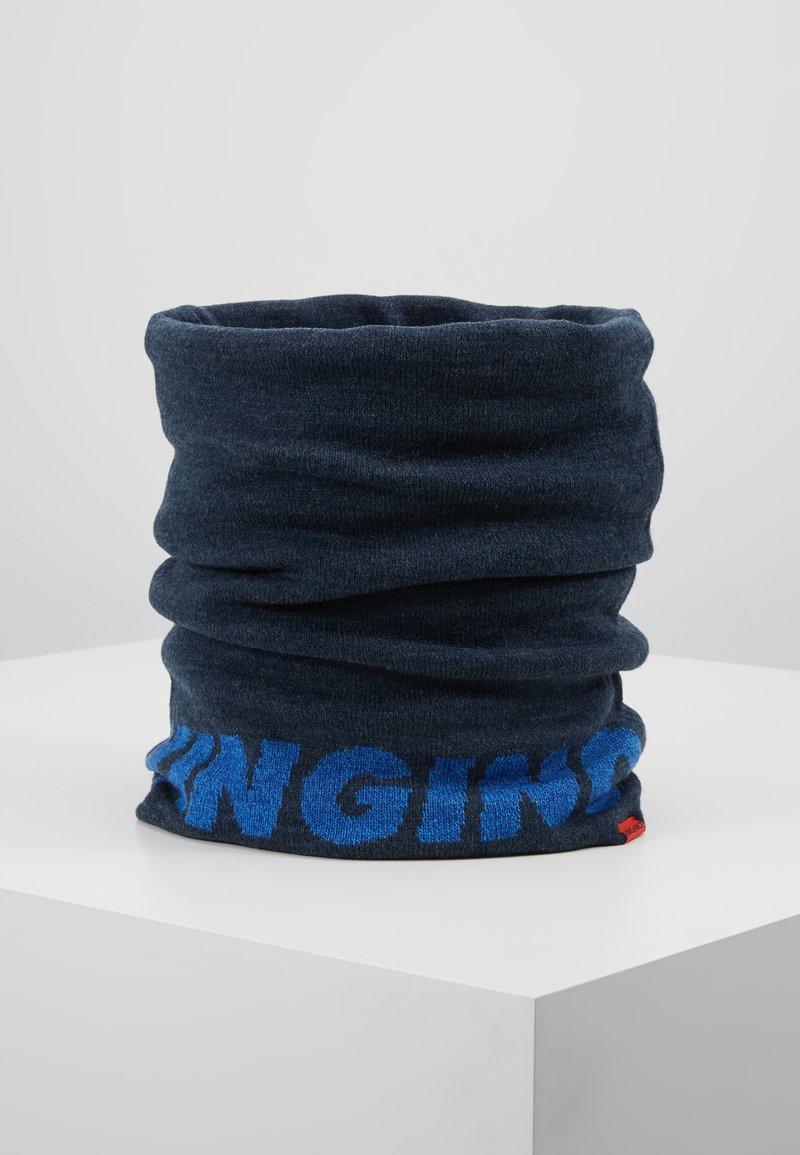 Vingino - VIROTE - Tubehalstørklæder - dark blue melange