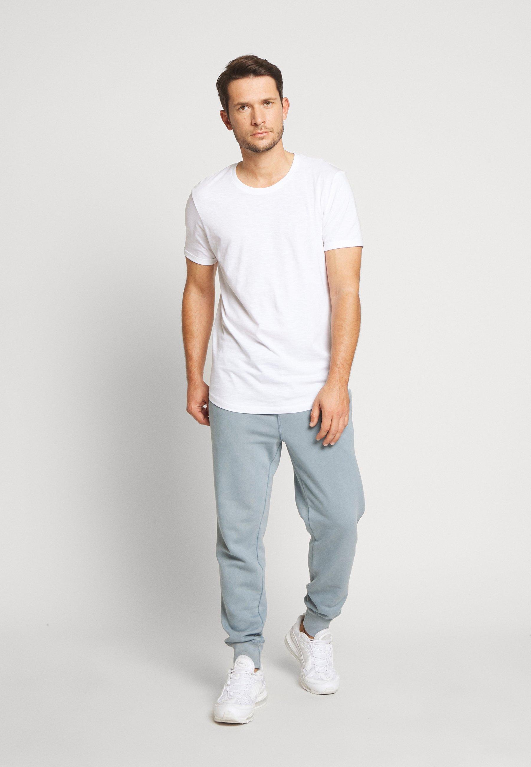Uomo OCS 3PACK - T-shirt basic