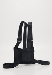 Spiral Bags - CHEST RIG - Ledvinka - flux - 1