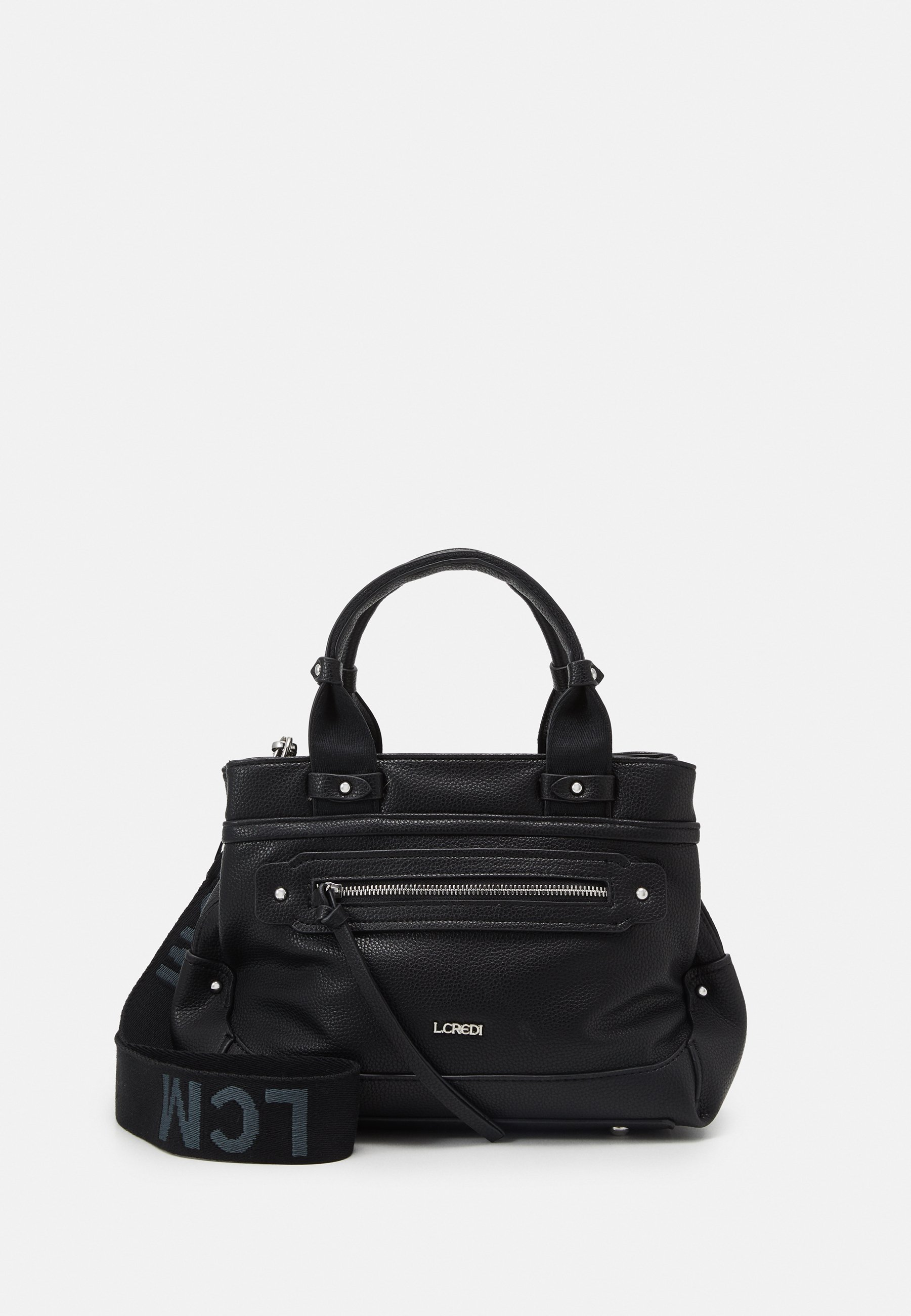 Women GIANNA - Handbag