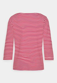 Esprit - Sweatshirt - red - 1