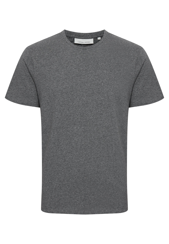 Homme THOR  - T-shirt basique