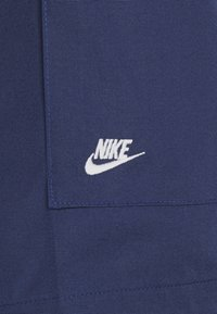 Nike Sportswear - REISSUE - Shorts - midnight navy - 5