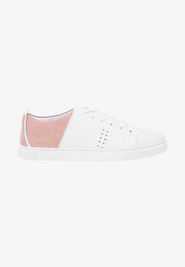 RENEE - Sneakers laag - off white
