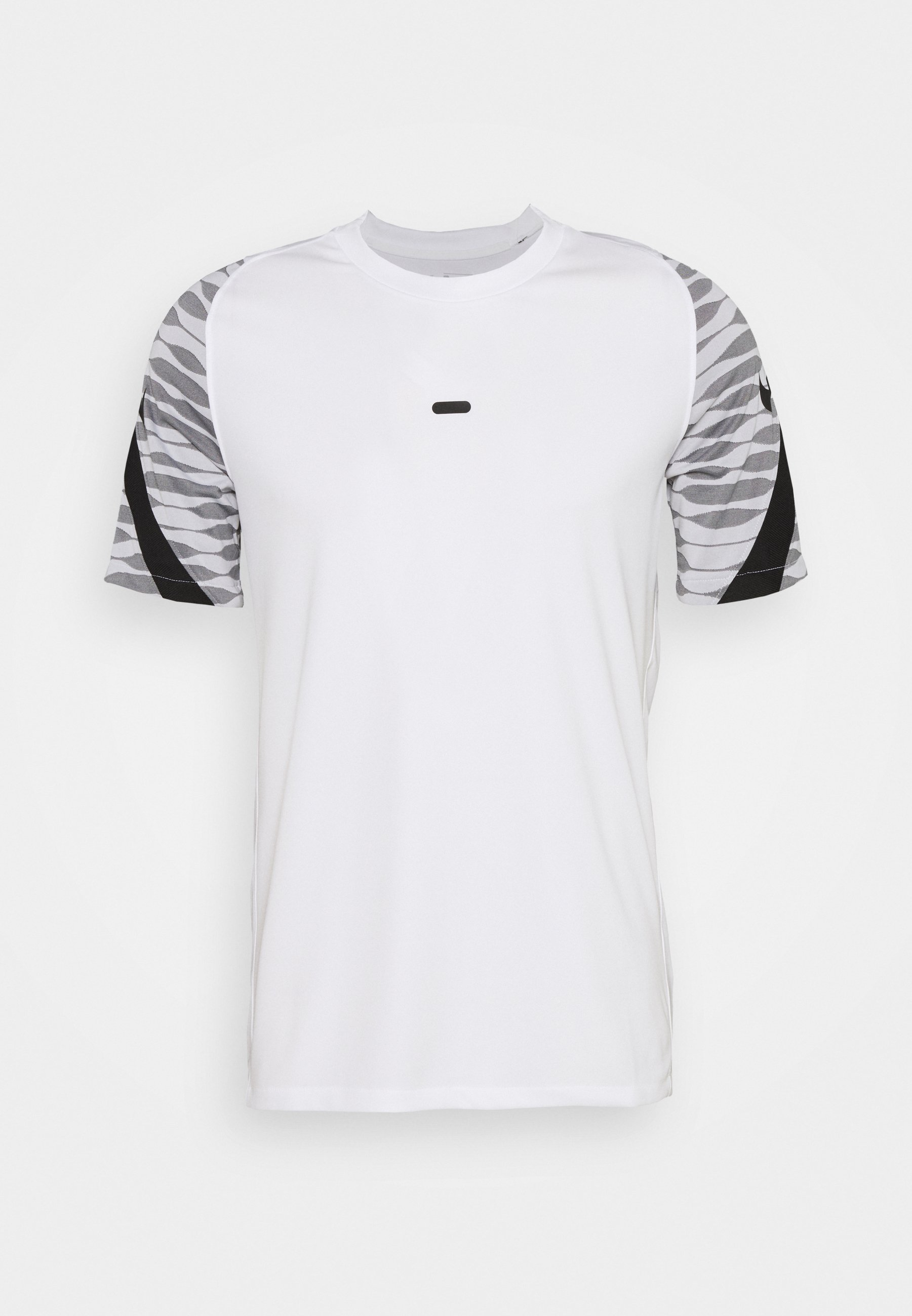 Men STRIKE  - Sports shirt