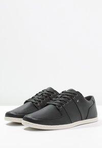 Boxfresh - SPENCER - Sneakers - black - 2