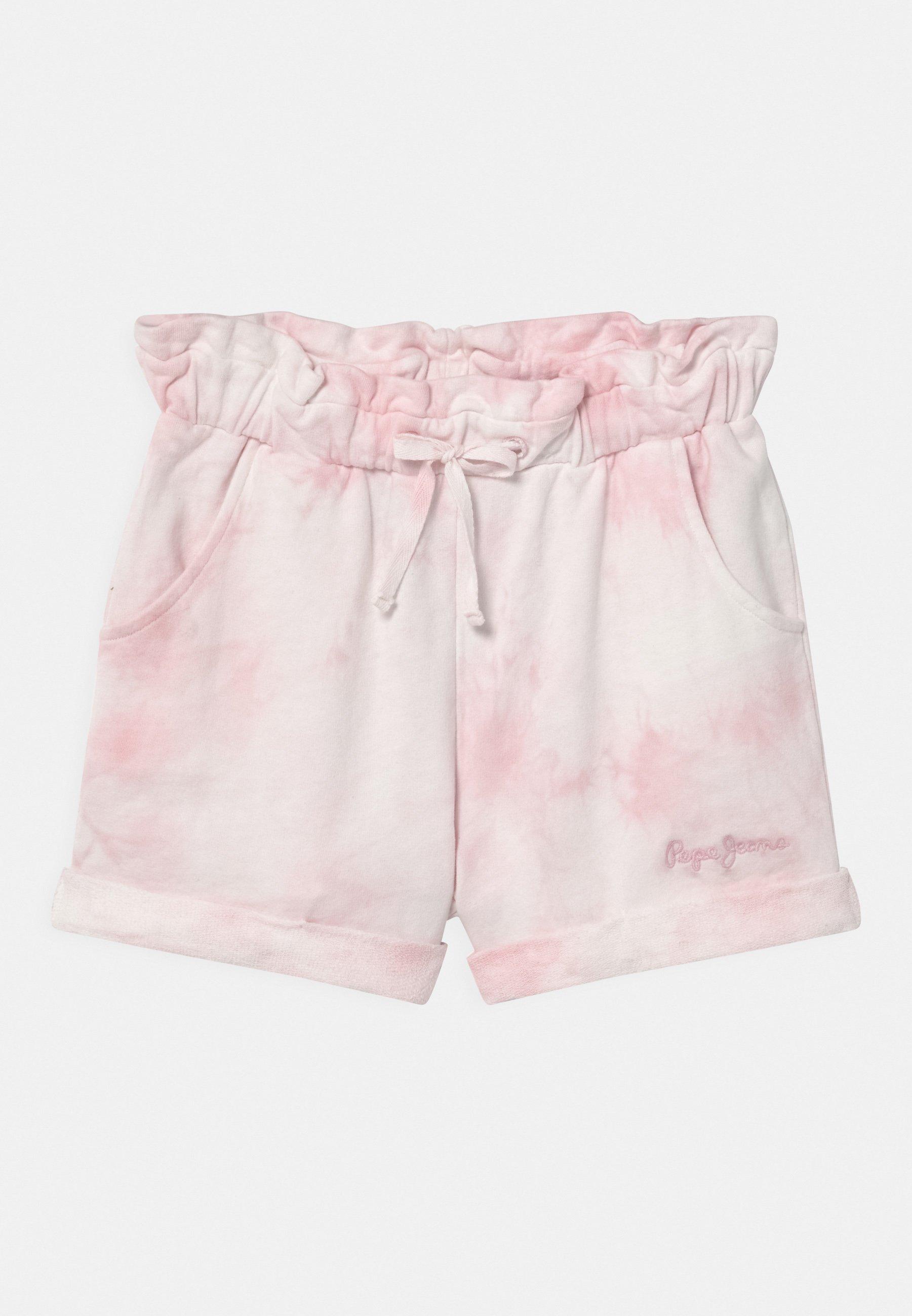 Kids RESHA - Shorts