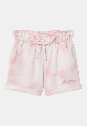 RESHA - Shorts - light pink