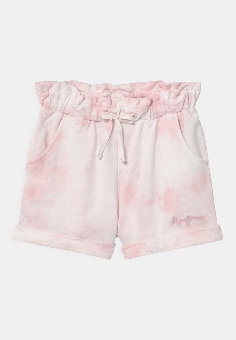 Pepe Jeans - RESHA - Shorts - light pink