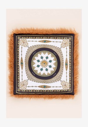 WOHN - Overige accessoires - braun