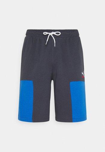 Shorts - ebony