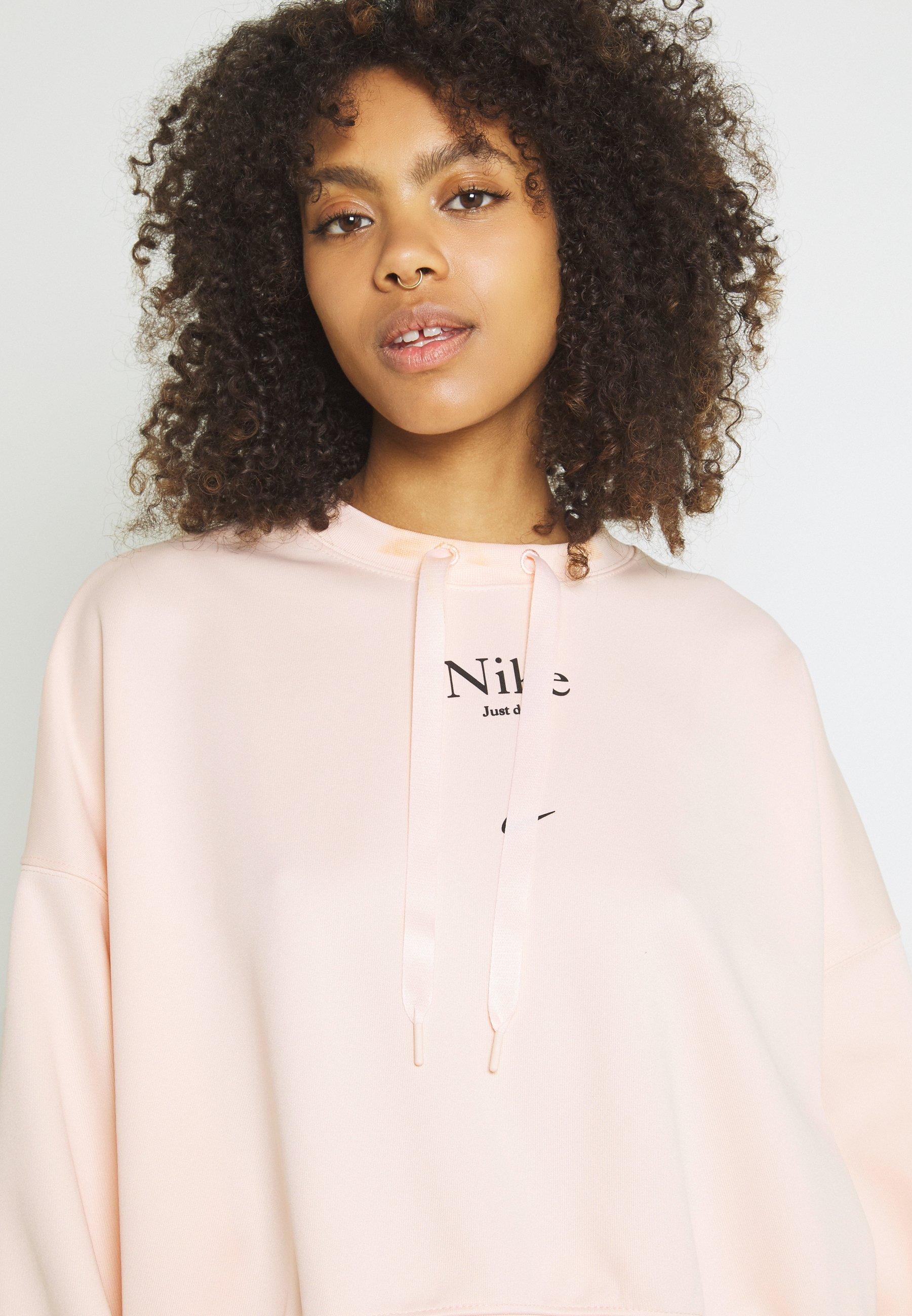 Damen TREND CREW - Sweatshirt