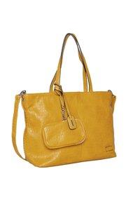 Rieker - Handbag - corn - 2