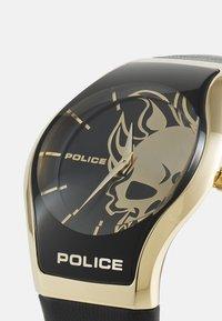 Police - SPHERE - Watch - black - 5