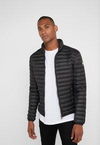 Colmar Originals - Down jacket - black - 0
