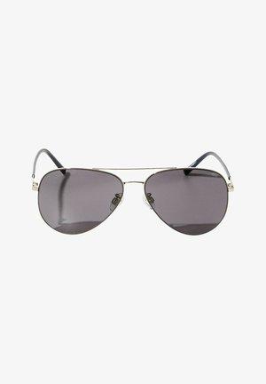 Sunglasses - gray