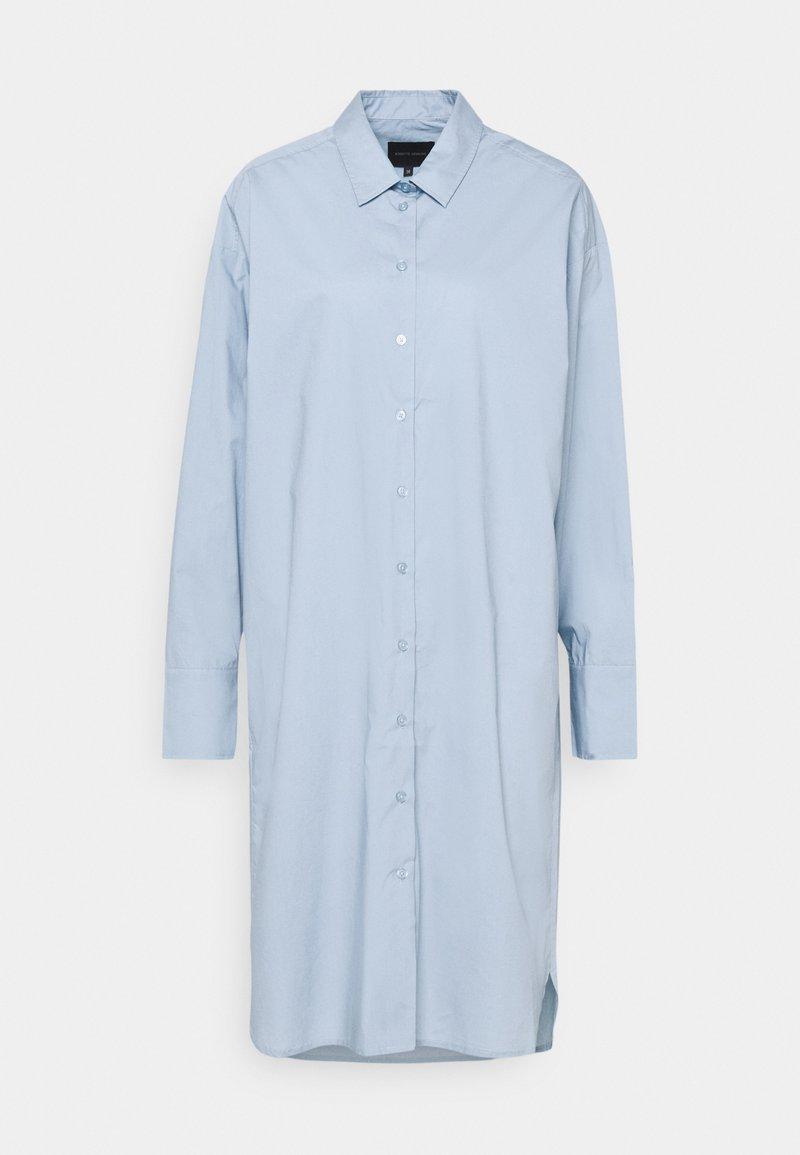 Birgitte Herskind - NILLY DRESS - Robe chemise - light blue