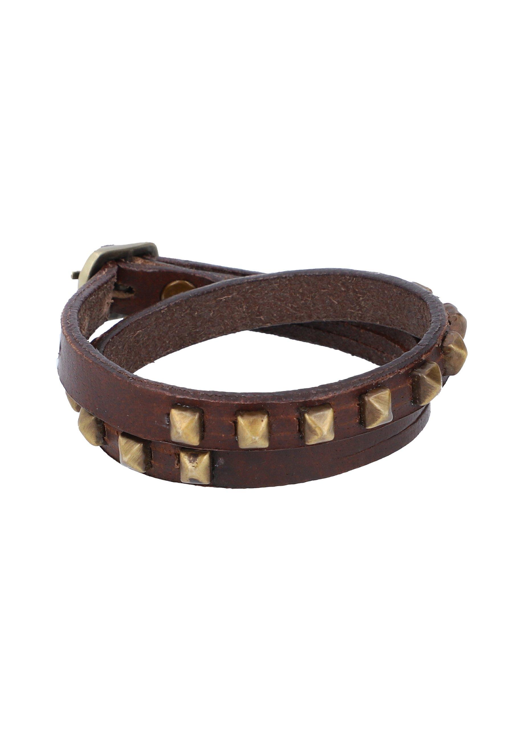 Herren ARVID - Armband