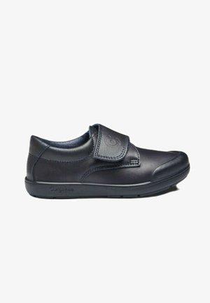 Zapatillas - navy