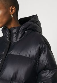 Marc O'Polo - PUFFER JACKET - Piumino - black - 6
