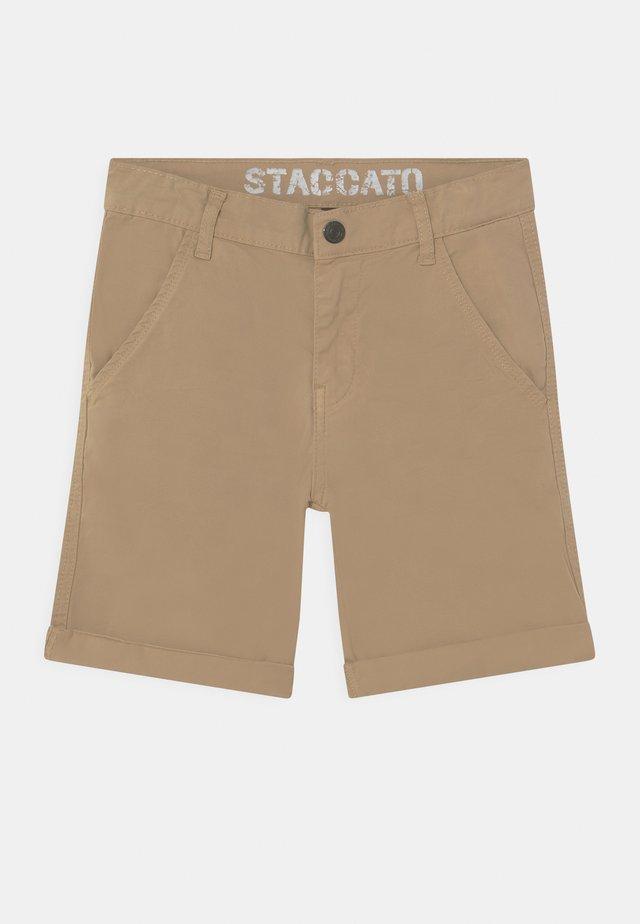 Shorts - nature
