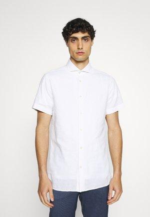 BART - Overhemd - white