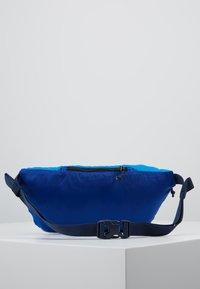 Columbia - LIGHTWEIGHT PACKABLE HIP PACK - Ledvinka - sky blue azure blue - 2