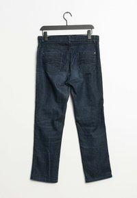 Bonita - Straight leg jeans - blue - 1