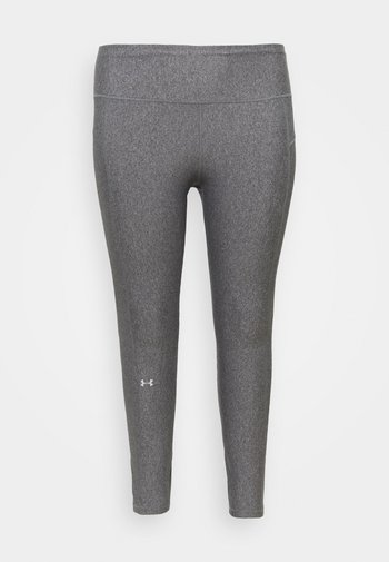 HI RISE LEGGINGS