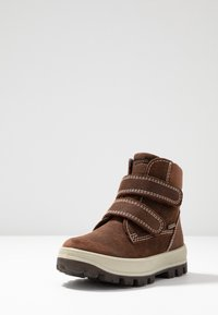 Superfit - TEDD - Winter boots - braun - 2