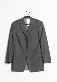 BOSS - Blazer - gray - 0